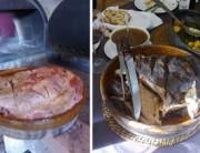 asado-porco-celta
