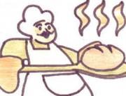 trucos-de-panadero