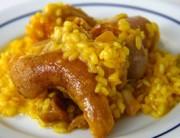 pezuño-con-arroz-y-rabo