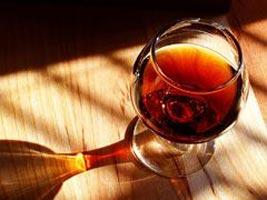 240px-Port_wine