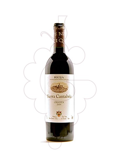 sierra-cantabria-crianza__VRI653