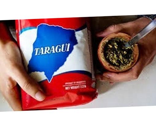 taragui
